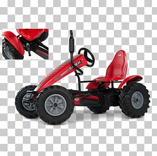 Case IH International Harvester Case Corporation John Deere Go-kart PNG
