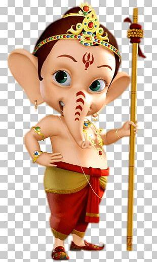 Ganesha Modak Ganesh Chaturthi Mahadeva PNG