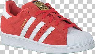 Hoodie Adidas Originals Shoe Sneakers PNG