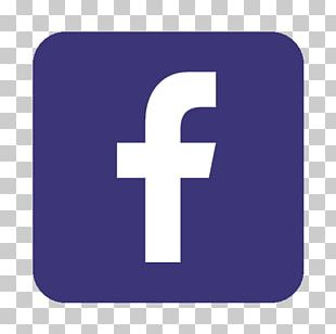Social Media YouTube Facebook Social Networking Service PNG