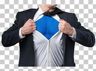 Superhero Superman Stock Photography PNG