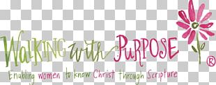 Walking With Purpose: Seven Priorities That Make Life Work Catholic Bible Catholicism Catechism Of The Catholic Church PNG