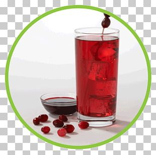 Apple Juice Blueberry Tea Pomegranate Juice Cranberry Juice PNG