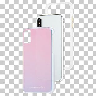 Case-Mate IPhone X Ryphone Mobile Phone Accessories PNG