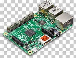 Raspberry Pi 3 General-purpose Input/output Banana Pi Computer PNG