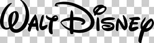 Walt Disney World Mickey Mouse The Walt Disney Company Logo Walt Disney Studios PNG