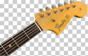 Bass Guitar Nut Fender Musical Instruments Corporation Fender Stratocaster PNG