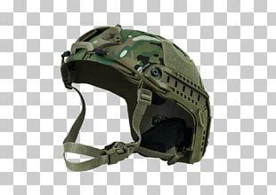 Bicycle Helmets TacticalGear.com Ski & Snowboard Helmets Clothing Nike PNG