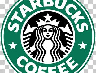 Coffee Cup Starbucks Cafe Tea PNG