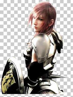 Final Fantasy XIII-2 Lightning Returns: Final Fantasy XIII Xbox 360 Final Fantasy XV PNG
