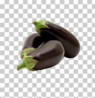 Ginataan Eggplant Vegetable Food Fruit PNG