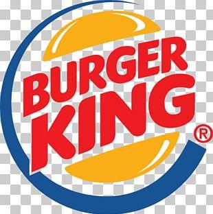 Hamburger Fast Food Burger King French Fries Breakfast PNG