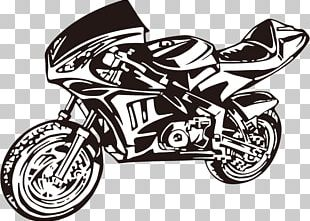 Motorcycle Helmet Car Motorcycle Accessories Wheel PNG