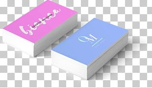 Paper Business Card Design Business Cards Visiting Card PNG