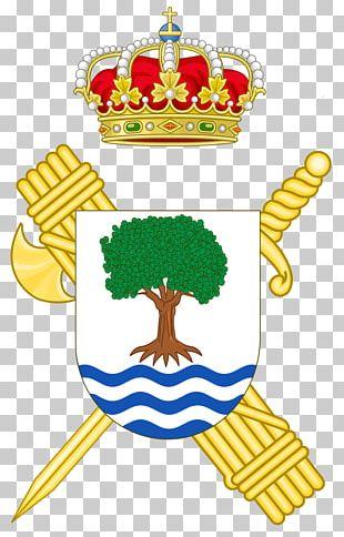 Spain Civil Guard Nature Protection Service Grupo Servicio Marítimo Police PNG