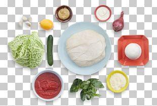 Vegetarian Cuisine Leaf Vegetable Recipe Diet Food PNG