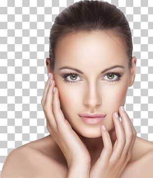 Face Skin Care Facial Rhytidectomy PNG
