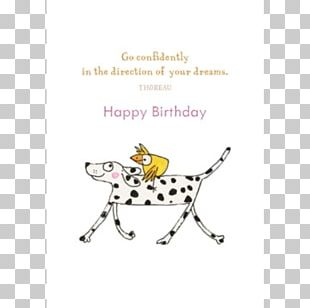 Gift Card Giraffe Greeting & Note Cards Birthday PNG