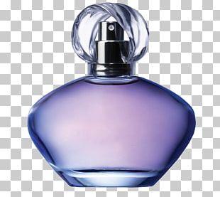 Perfume Avon Products Eau De Toilette Fashion Orange Blossom PNG