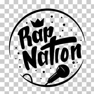 T-shirt Trap Nation Music Funk Beat PNG