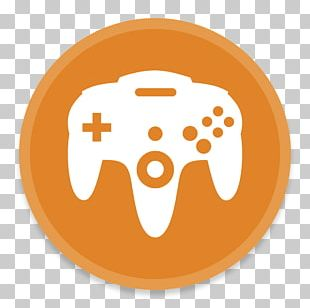 All Xbox Accessory Video Game Accessory Home Game Console Accessory PNG