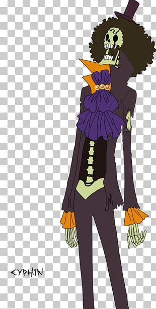 Brook Monkey D. Luffy Vinsmoke Sanji Franky Roronoa Zoro PNG