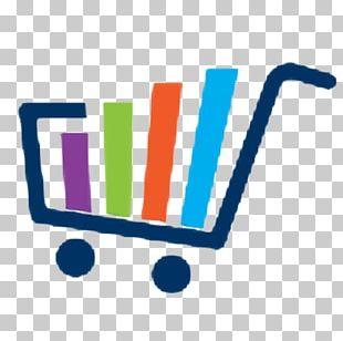 Business Bag Credit Card Shopping T-shirt PNG