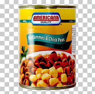 Ful Medames Vegetarian Cuisine Hummus Food Chili Con Carne PNG