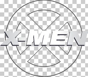 Bishop Professor X Storm Wolverine Nightcrawler PNG
