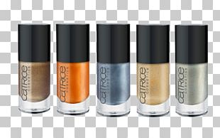 Cosmetics Nail Polish PNG