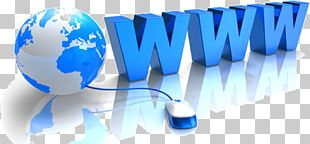 History Of The World Wide Web Website Internet World Wide Web Consortium PNG