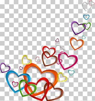 Love Euclidean PNG