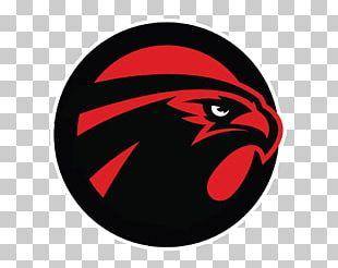 Atlanta Falcons NFL New England Patriots Super Bowl Denver Broncos PNG