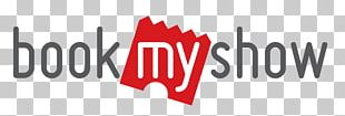 BookMyShow Visakhapatnam Ticket Company Coupon PNG