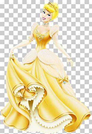 Cinderella Ariel Snow White Princess Jasmine Princess Aurora PNG