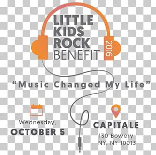 Little Kingdom By The Sea: A Celebration Of Dutch Cultural Heritage And Architecture Logo Little Kids Rock Brand PNG