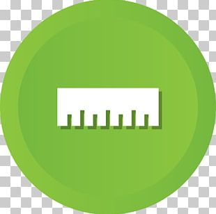 Measurement Computer Icons Measuring Scales Measuring Instrument Ruler PNG