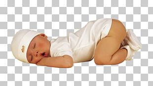 Diaper Infant Sleep Child Abdomen PNG
