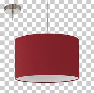 Edison Screw Lamp Shades EGLO Lighting Light Fixture PNG