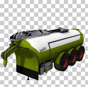 Farming Simulator 17 Claas Jaguar Combine Harvester PNG, Clipart