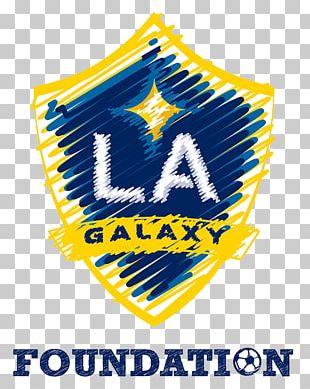LA Galaxy Los Angeles 2018 Major League Soccer Season 2018 U.S. Open Cup Portland Timbers PNG