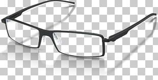 Sunglasses Persol TAG Heuer Contact Lenses PNG