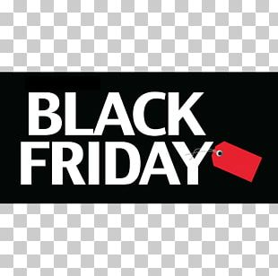 Black Friday Walmart Discounts And Allowances Cyber Monday Doorbuster PNG