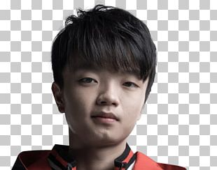 Edward Gaming Tencent League Of Legends Pro League IBoy 2017 League Of Legends World Championship PNG