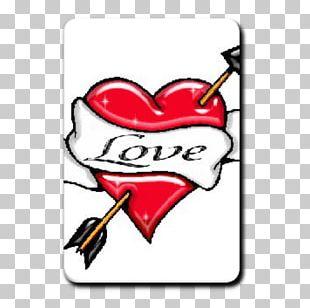 Falling In Love Urdu Poetry PNG