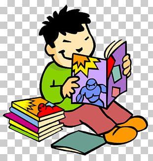 Free Comic Book Day Comics PNG