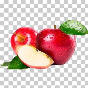 Juice Apple Strudel Apple Cider PNG