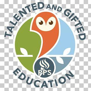 Logo Brand Font Artwork PNG