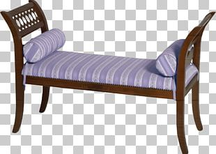 Bed Frame Table Bed Sheets Furniture PNG