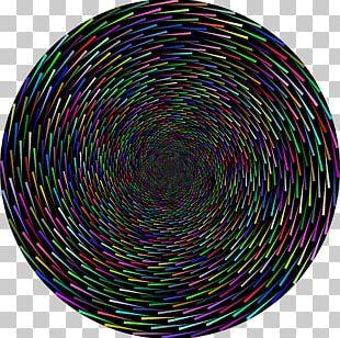 Circle Purple Violet Sphere Line PNG